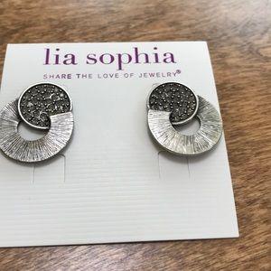 Lia Sophia